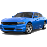 Charger 2014 -